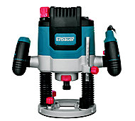 Erbauer 2100W 220-240V Corded Router ER2100