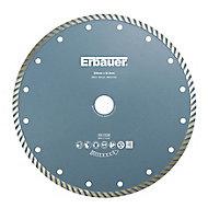 Erbauer (Dia)230mm Diamond blade