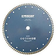 Erbauer (Dia)300mm Diamond blade