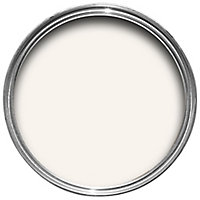 Farrow & Ball Modern All white No.2005 Matt Emulsion paint 2.5L