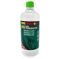Firedragon Firelighters 1L