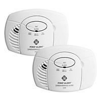 First Alert 2117529 Carbon monoxide Alarm