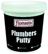 Flomasta Plumber's Mait Putty