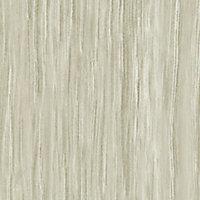GoodHome DECOR 145 Wood effect Threshold (L)180cm