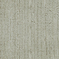GoodHome DECOR 155 Wood effect Threshold (L)93cm