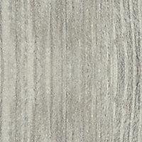 GoodHome DECOR 160 Wood effect Threshold (L)180cm