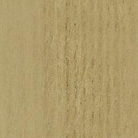 GoodHome DECOR 230 Wood effect Threshold (L)180cm