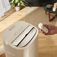 GoodHome Takoma 12000BTU Air conditioner