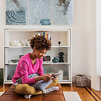 Google Nest Wired Indoor Smart camera