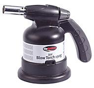 GoSystem Blow torch GB2095