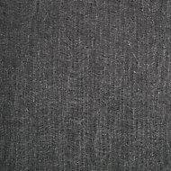 Graham & Brown Corsetto Storm Glitter effect Embossed Wallpaper