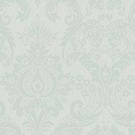 Graham & Brown Superfresco Colours Duck egg Wallpaper