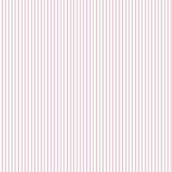 Graham & Brown Superfresco Colours Pink Pincord Glitter effect Wallpaper