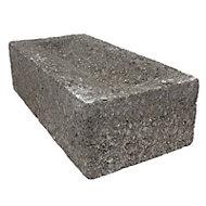 Grey Common brick (L)215mm (W)102.5mm (H)65mm