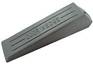 Grey Rubber Door wedge