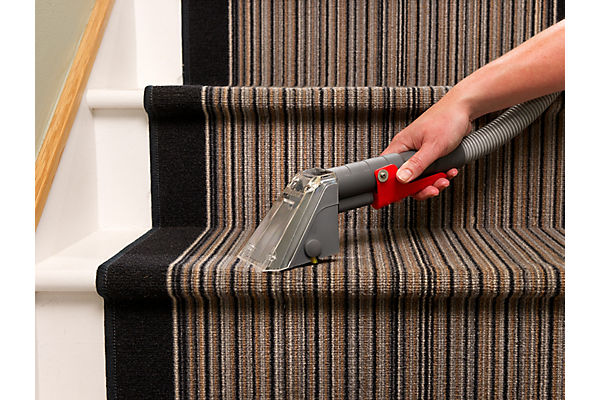 Rug Doctor Cleaning Diy At B Q