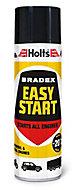 Holts Bradex Car starting aid, 0.3L Can