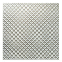 House of Mosaics Mosaic tile sheet, (L)300mm (W)300mm