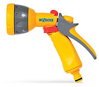 Hozelock 5 function Spray gun