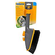 Hozelock Car wash brush