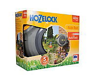 Hozelock Hose pipe set (L)40m
