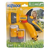 Hozelock Multi spray starter set