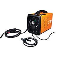Impax 240V MIG welder IM-MIG 150 / 20 / 150