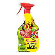 Insect spray, 1L