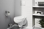 Toilet & toilet seat buying guide