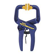 Irwin Quick-grip 38mm Spring clamp