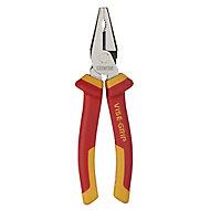 Irwin VDE combination pliers