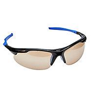 JSP Clear Lens Safety specs