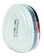 JSP Respiratory filter