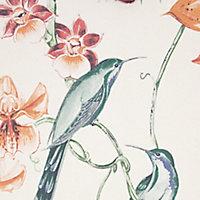 Julien MacDonald Utopia Pearl Trail Smooth Wallpaper