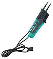 Kewtech 0-690V Voltage tester