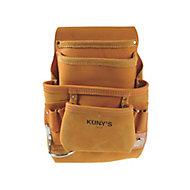 Kunys Yellow Apron