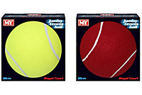 M.Y Garden Tennis ball