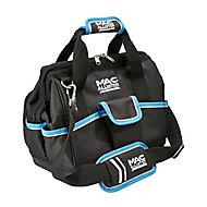 "Mac Allister 12"" Tool bag"