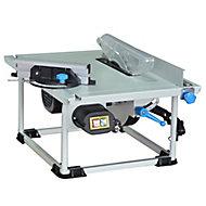 Mac Allister 800W 240V Table saw