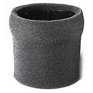 Mac Allister Foam Reusable Vacuum sleeve