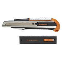 Magnusson 150mm Knife blade, Pack of 5
