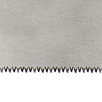 Magnusson 505mm Mitre saw