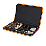 Magnusson 7 piece Wood chisel set