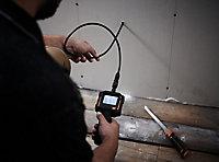 Magnusson IM18 Inspection camera