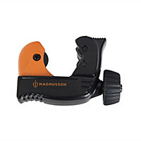 Magnusson Manual 28mm Pipe cutter