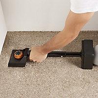 Magnusson Steel Extendable Knee kicker