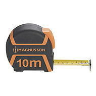 Magnusson Tape measure, 10m