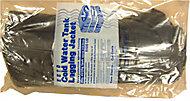 Mangers 2 piece Rectangular Water tank jacket (H)737mm (W)550mm (T)80mm