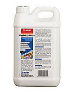 Mapei Flexible additive, 3L Jerry can