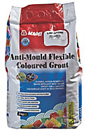 Mapei Limestone Grout, 5kg